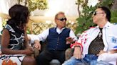 Who's to blame? Siegfried & Roy address new claims over infamous tiger attack in exclusive '20/20' trailer