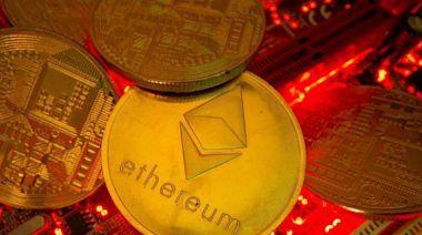 高盛擴展加密貨幣業務 擬推出以太幣選擇權、期貨交易 - 自由財經