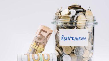 退休金放大術!最划算請領方程式這樣算 - 工商時報