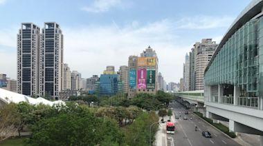 房市/外地客愛到台中買捷運宅 首選南屯 | 房產 | NOWnews今日新聞