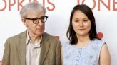 """... Allen & Soon-Yi Previn Hit Back At HBO's 'Allen V. Farrow': """"These Documentarians…Put Together A Hatchet..."""
