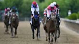2021 Belmont Stakes: Odds and post-position draw