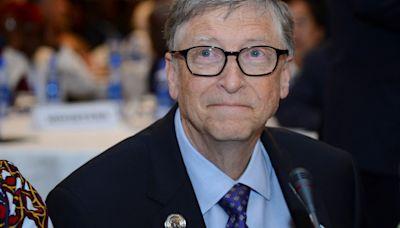 Cayó en Ushuaia un peligroso hacker búlgaro que había sido acusado de estafar a Bill Gates
