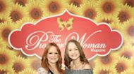 Paige Drummond Drops Some Hints on Her Maid of Honor Speech Plans for Sister Alex's Weddin