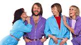感謝40年等待 瑞典國寶ABBA將宣佈合體