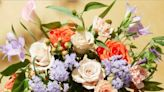 UK's Bloom & Wild raises $102M to seed its flower delivery service across Europe