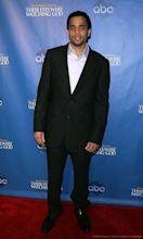 Michael Ealy