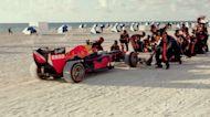 Formula One announces Miami to host Grand Prix 2022 race