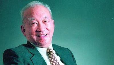 林燁用著公費留學,卻在最後背棄中國,這樣的人應該被抵制