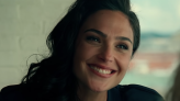 The first trailer to Wonder Woman 1984 dropped and Gal Gadot + Kristen Wiig = genius