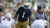 Former Notre Dame star Louis Nix III dead after being reported missing