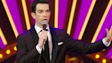 John Mulaney Returns to Stand-Up Post Rehab and Fans Are Rooting for Him