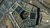 Pentagon Surveilling Americans Without a Warrant, Senator Reveals