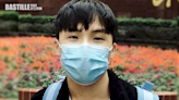 22歲港籍大學生獲深圳擬錄公務員 稱投身祖國建設是應有擔當 | 政社事