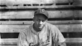 A push to recognize the statistics of Black players from baseball's era of apartheid