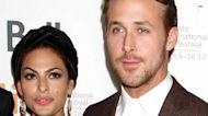 Eva Mendes 'Never Wanted Babies' Before Falling in Love With Ryan Gosling
