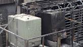 變電箱爆炸延燒公寓變凶宅 台電判賠706萬確定