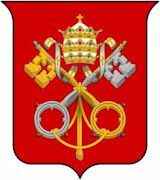 Diocese of Rome