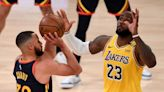 Stinar For 3, Episode 6: Los Angeles Lakers-Golden State Warriors Prediction