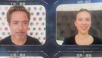 Avengers: Endgame Cast Joins Forces for 2020 Nickelodeon Kids' Choice Awards Win - E! Online Deutschland