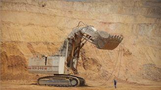 Congo Lifts Export Ban on Glencore's Copper and Cobalt Unit