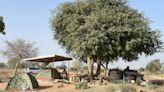 Worried Togo finds itself on front line of Sahel's jihadist war
