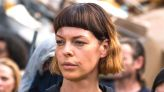We Might Finally Know What Happens To Jadis On The Walking Dead: World Beyond