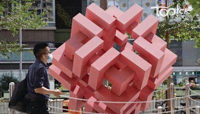 【公屋租戶】房委會本月起至明年3月 暫緩向公屋租戶發出遷出通知書 - 香港經濟日報 - TOPick - 新聞 - 社會