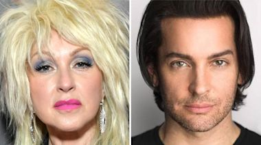 Cyndi Lauper blasts gay MAGA activist Brandon Straka's appropriation of 'True Colors' for #WalkAway campaign