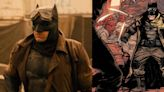 7 Creators Influenced By The Snyderverse