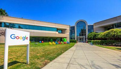 Alphabet (GOOGL) Q3 Earnings to Gain on Google Cloud Strength