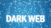 Dark Web: Many cybercrime services sell for less than $500