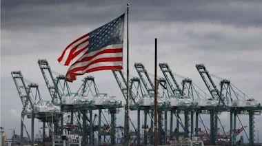中美關係:民調顯示九成美國人視中國為對手 七成支持對華強硬政策