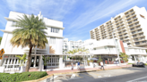 Chetrit Group sells Fairwind Hotel in Miami Beach - South Florida Business Journal