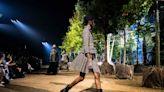 時尚終於邁向環保了嗎?詳細解讀全球10大可持續發展方案