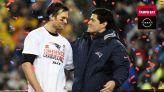 Tedy Bruschi chides Tom Brady for take about NFL defenses