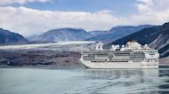 Princess Cruises, Holland America Return to Sailing From Seattle to Alaska
