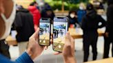 Apple iPhone 12 Sales Seen Getting Lift From Tax Refunds, Stimulus Checks