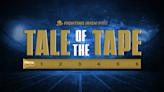 Tale of the Tape: Starting Quarterbacks – Jack Coan vs. Sam Howell