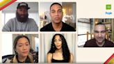 Matt James, Don Lemon, MJ Rodriguez and MILCK Discuss Their Childhood Struggles with Mental Health