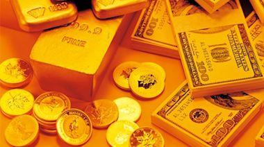 近期金價大跌=最佳買點?專家警告:應還會再跌 - 財訊雙週刊
