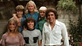Here's the story: 'The Brady Bunch' kids are all grown up and back at their TV home