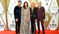 Little Big Town Shares Music Video For Heartbreaking New Song 'Sugar Coat' | B945
