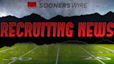 Oklahoma Sooners pick up commitment from another five-star recruit for 2023