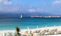 Mediterranean Sea | What it is, characteristics, history, location, fauna, flora