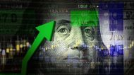 FOMC Minutes: Most officials see inflation jump subsiding