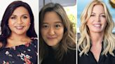 LA Lakers-Inspired Office Comedy Series Ordered By Netflix From Mindy Kaling, Elaine Ko & Jeanie Buss