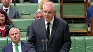 Prince Philip was 'authentic man' - Aus PM