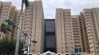 台大醫院1員工確診、同辦公室10人陽性 全院普篩並停止常規手術