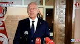 Tunisia President Says No Going Back As New Election Law Planned